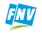 FNV Learning